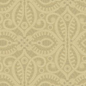 Belle of the Ball Wallpaper GC8798