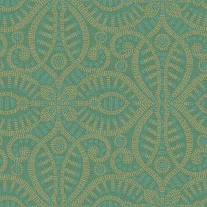 Belle of the Ball Wallpaper GC8801