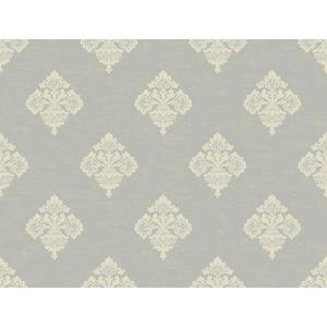 Archival Frame Jenson Wallpaper 255965
