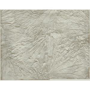 Leaf Scallop Wallpaper Y6180302