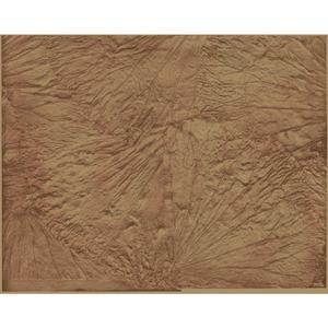 Leaf Scallop Wallpaper Y6180306