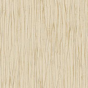 Vertical Fabric Wallpaper Y6180501