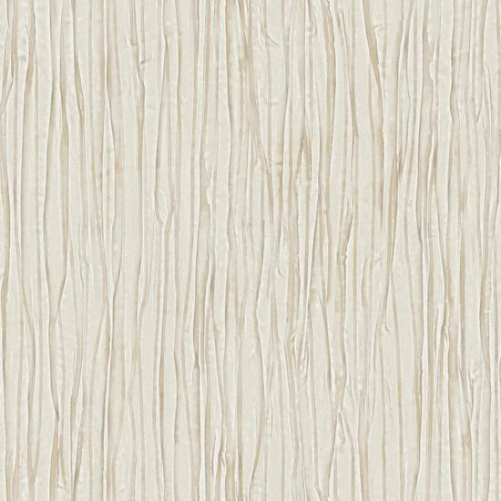Vertical Fabric Wallpaper Y6180502