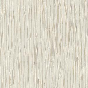 Vertical Fabric Wallpaper Y6180502