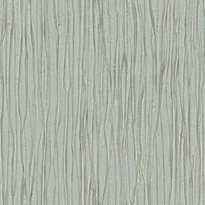 Vertical Fabric Wallpaper Y6180504