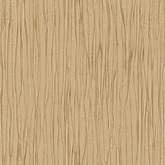 Vertical Fabric Wallpaper Y6180505