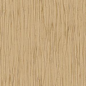 Vertical Fabric Wallpaper Y6180505