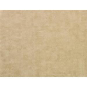 Basketweave Wallpaper Y6180602