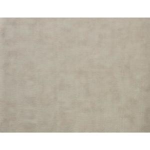 Basketweave Wallpaper Y6180605
