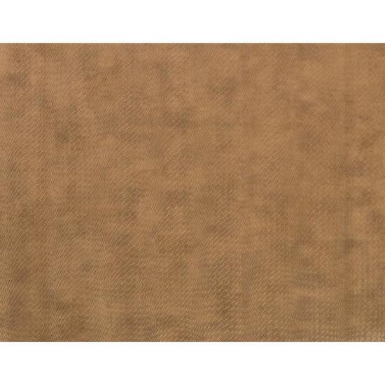 Basketweave Wallpaper Y6180606