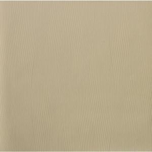 Wavy Strands Wallpaper Y6180704