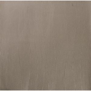 Wavy Strands Wallpaper Y6180705