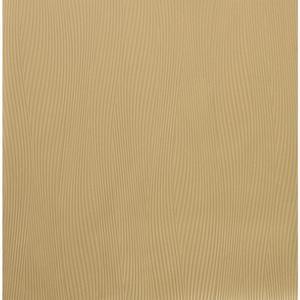 Wavy Strands Wallpaper Y6180706