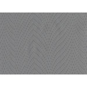 Herringbone Wallpaper Y6180805