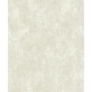 Stucco Texture Wallpaper Y6181001