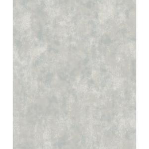 Stucco Texture Wallpaper Y6181003