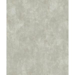 Stucco Texture Wallpaper Y6181004