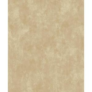 Stucco Texture Wallpaper Y6181005