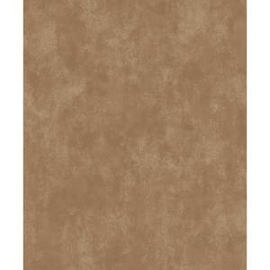 Stucco Texture Wallpaper Y6181006