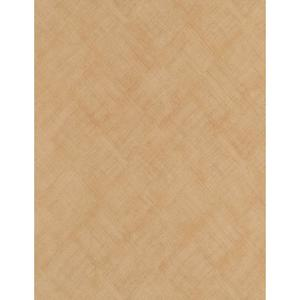 Burlap Wallpaper PA130101