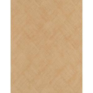 Burlap Wallpaper PA130101