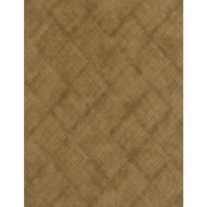 Burlap Wallpaper PA130105
