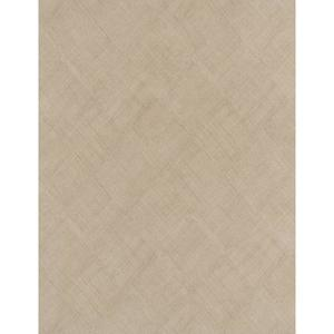 Burlap Wallpaper PA130106