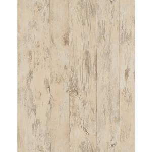 Wood Wallpaper PA130201