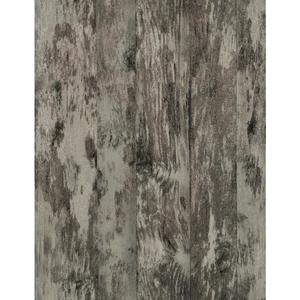 Wood Wallpaper PA130207