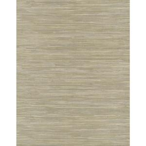 Grasscloth Wallpaper PA130402