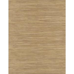 Grasscloth Wallpaper PA130404