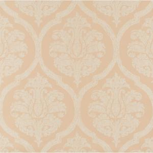 Leather Damask Wallpaper PA130603
