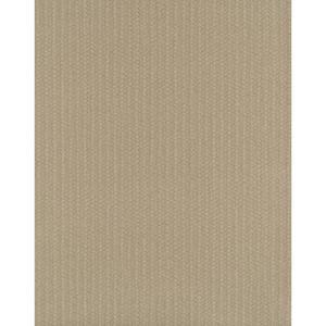 Weave Wallpaper PA131401