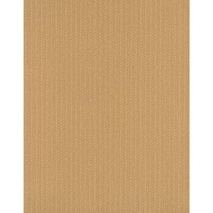 Weave Wallpaper PA131402