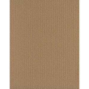 Weave Wallpaper PA131403