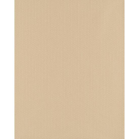 Weave Wallpaper PA131404