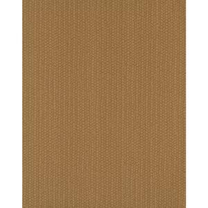 Weave Wallpaper PA131405
