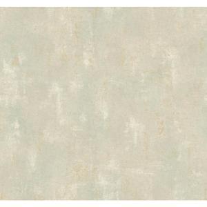 Cora Wallpaper 255781