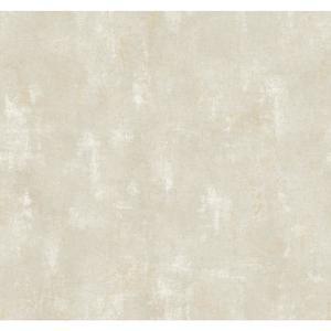 Cora Wallpaper 255798