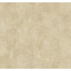 Cora Wallpaper 255804