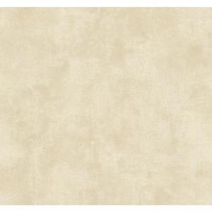 Cora Wallpaper 255811