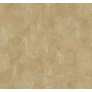 Cora Wallpaper 255828