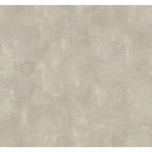 Cora Wallpaper 255835