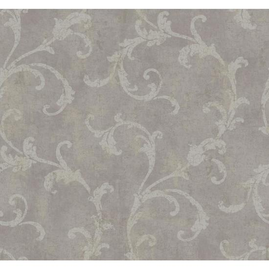 Penelope Wallpaper 255903