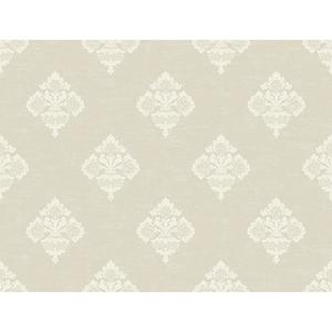 Archival Frame Jenson Wallpaper 255972