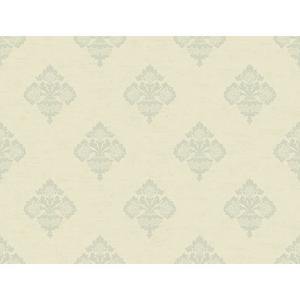 Archival Frame Jenson Wallpaper 255989