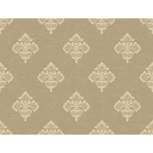 Archival Frame Jenson Wallpaper 256009