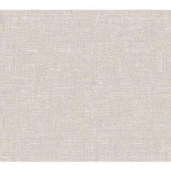 Dayton Wallpaper 256023