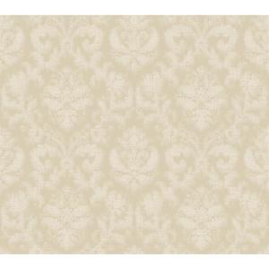 Amelia Wallpaper 256054