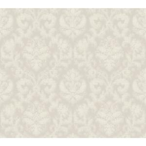 Amelia Wallpaper 256061